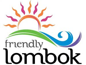 LOGO-FRIENDLY-LOMBOK
