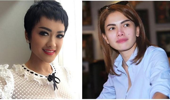 Nikita Mirzani Dilaporkan Advokat