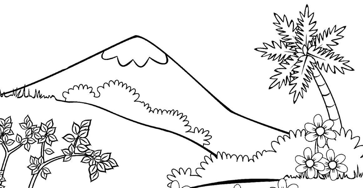 91 Dekorasi Gambar Anak Tk Kekinian  Pusat Informasi