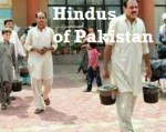 Home ministry constitutes task force to facilitate citizenship to Pakistani Hindus