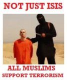 all-muslims-terrorists