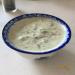 tartar sauce in bowl