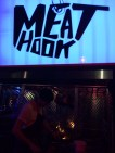 Meat Hook