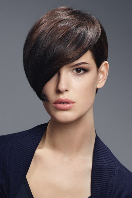Image Result For Hairstyles For Long Hair