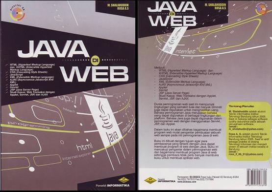 Java di Web