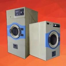 Dryer Laundry – Mesin Pengering Laundry