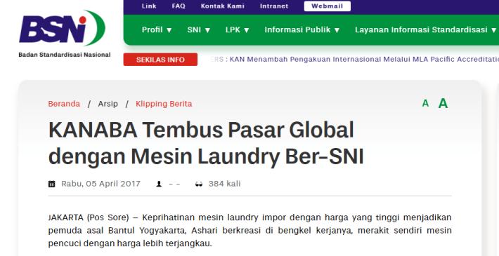 mesin laundry rumah sakit mesin laundry hotel