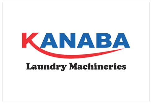 Jenis Peralatan Manual Laundry