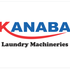 Bahan Pembersih Laundry