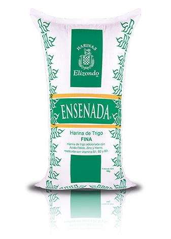Harinas_Elizondo_Ensenada