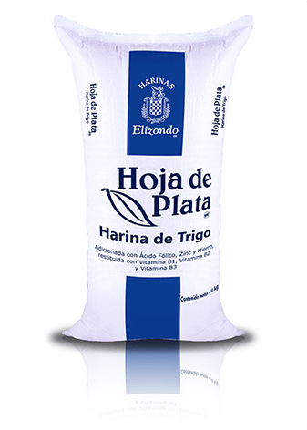 Harinas_Elizondo_Hoja_de_plata