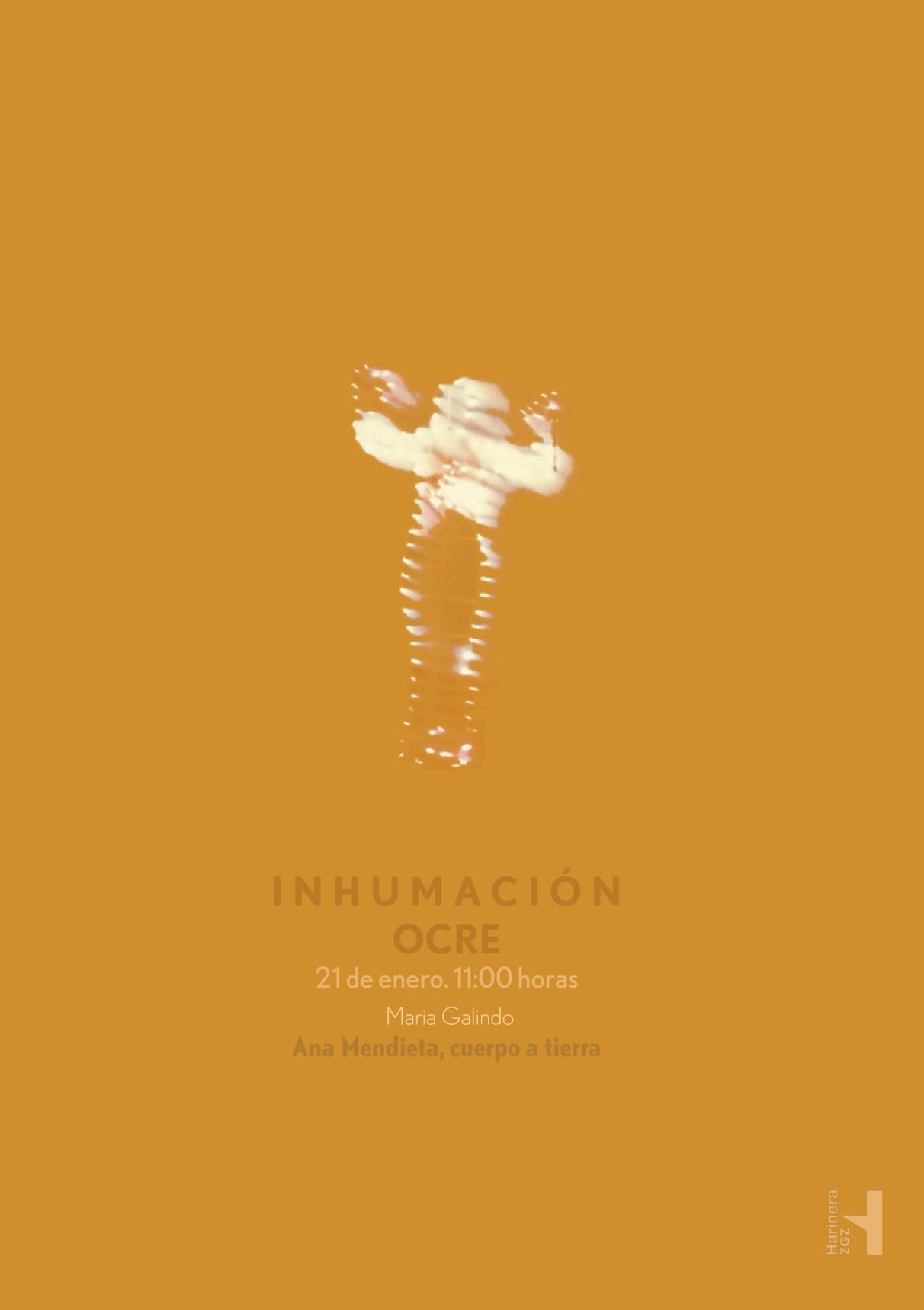 Harinera ZGZ-encarnaciones-inhumacion