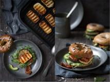 dark_moody_food_photography
