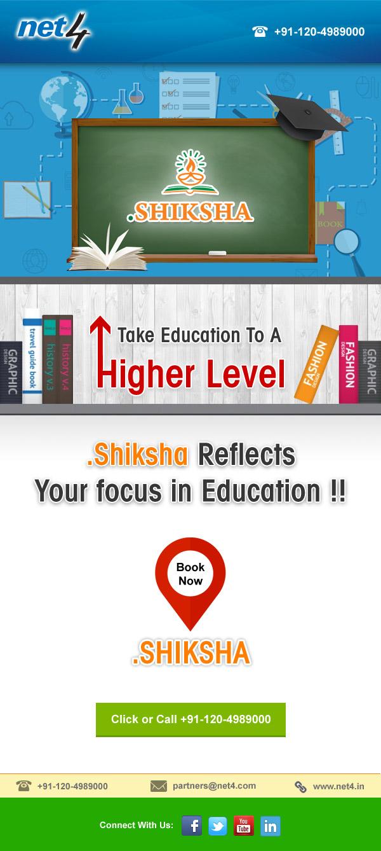 shiksha-mailer