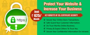ssl-certificate-home-page-banner-2