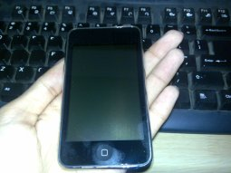 ipod-touch-2g-10