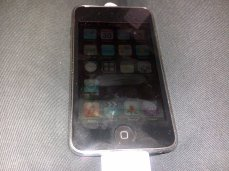 ipod-touch-2g-15