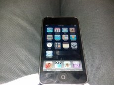 ipod-touch-2g-17