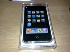 ipod-touch-2g-2