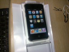 ipod-touch-2g-6