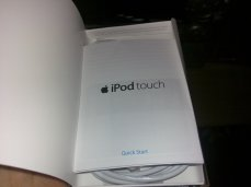 ipod-touch-2g-8
