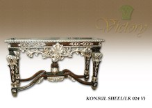 KONSUL SHEEL(LK 024 V)