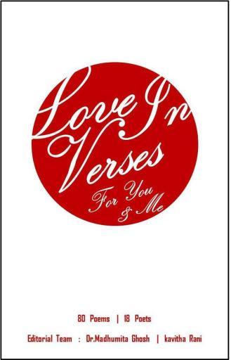 Love in verses