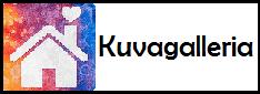 Kuvagalleria