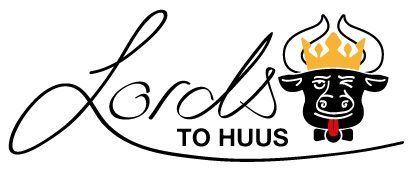 Lords to Huus