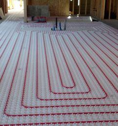 hot water floor heating [ 1916 x 1080 Pixel ]