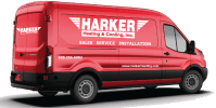 Things To Check Before You Call For A Harker Furnace ...