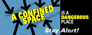 2153J1 300x116 - Safety Message About Confined Space And Personal Protective Gear