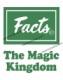 B2132 2 - The Magic Kingdom 1