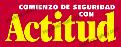 Safety Starts With Attitude (Spanish)