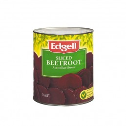 Edgell-Sliced-Beetroot-A10