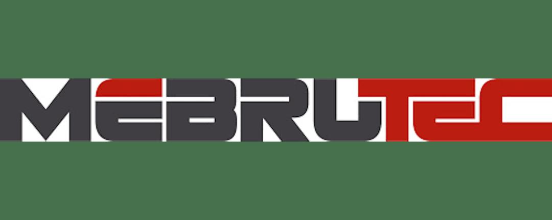 Unserer Referenzen: Mebrutec GmbH