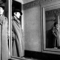 Breve reseña de la adaptación teatral de El Abecedario de Gilles Deleuze