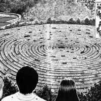 Junji Ito y los mecanismos clásicos del terror