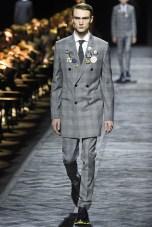 Dior   Giovanni Gianonni (WWD)