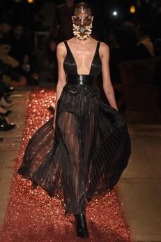 Givenchy   Giovanni Gianonni (WWD)