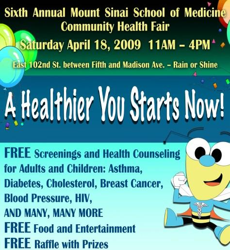 health-fair12