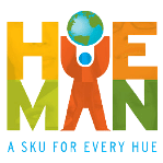 Hue-Man%20Logoweb