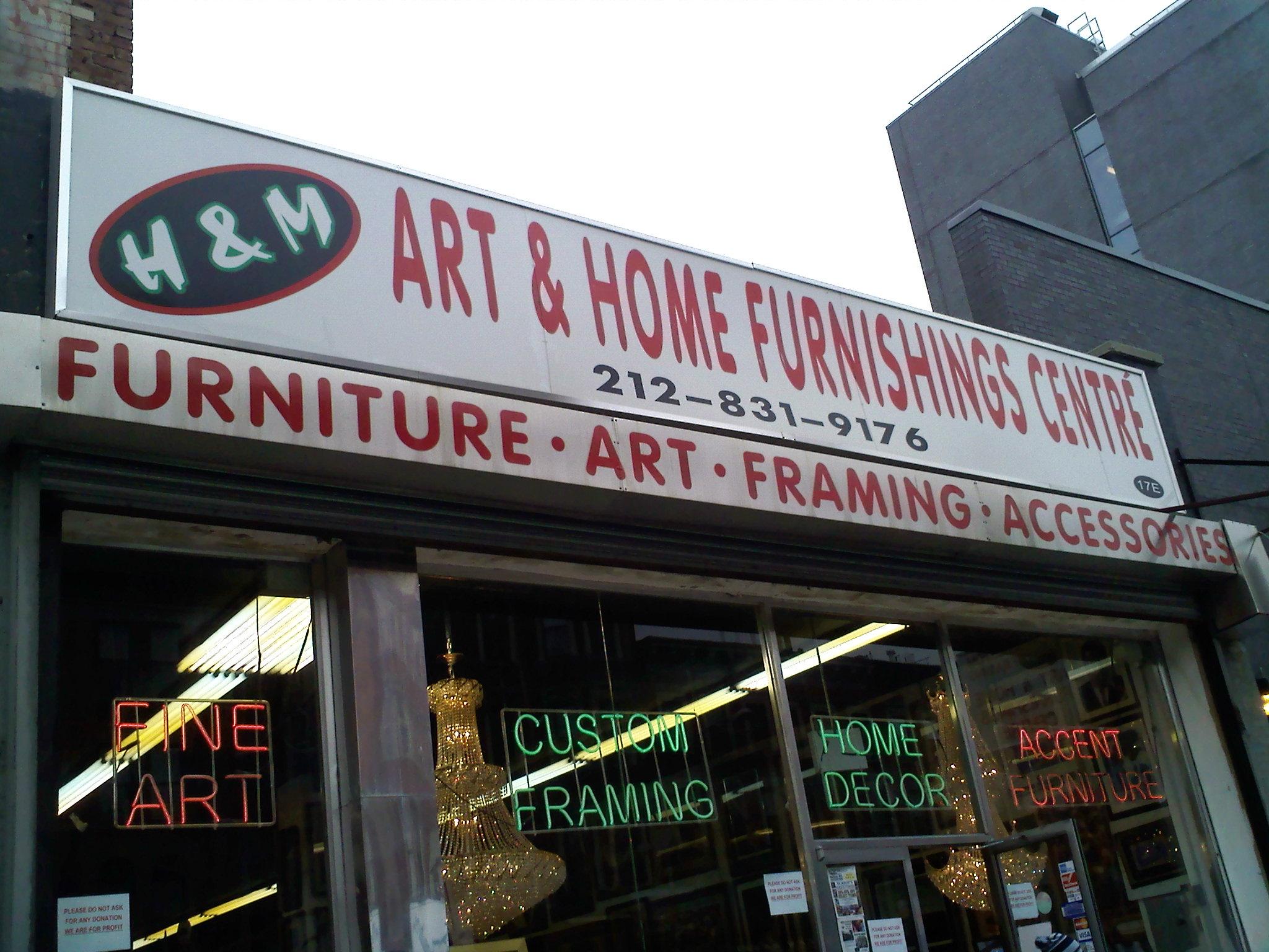 Furniture Store On Harlem Harlem Shake Furniture Store Madness Antiques Furniture Store Harlem