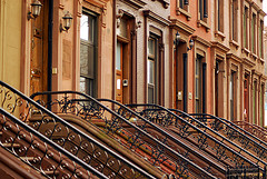 Harlem featured in UK's Financial Times