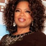 QUOTE:  Oprah Winfrey