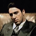 QUOTE:  Al Pacino