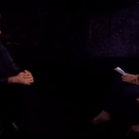 Michaela Angela Davis interviewed by Soledad O'Brian for new CNN series Who Is Black In America?