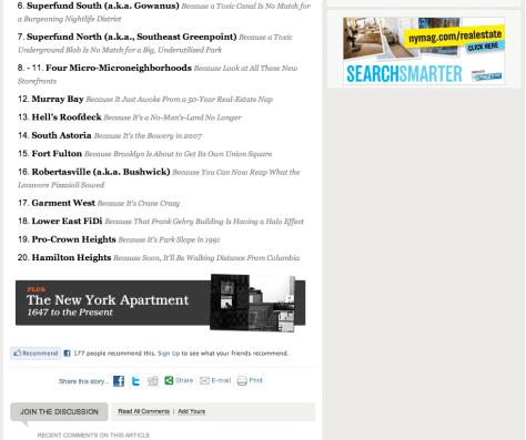 Screen shot 2013-03-29 at 4.46.53 PM