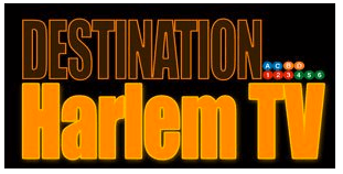 Destination Harlem on HarlemCondoLife.com