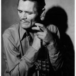 Sunday Jazz Corner with Chet Baker